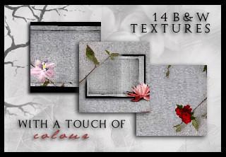 Icon textures set 03 by elanordh