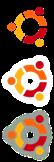 Ubuntu ~~~ zeroco0l372