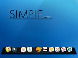 Simple by BIG-bone
