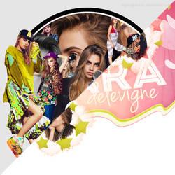 .-cara {2 designs gif} by MyOnLyHeart