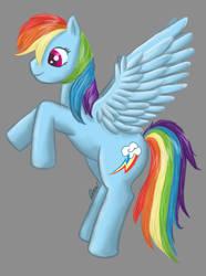 Rainbowdash