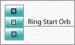 Ring start orb
