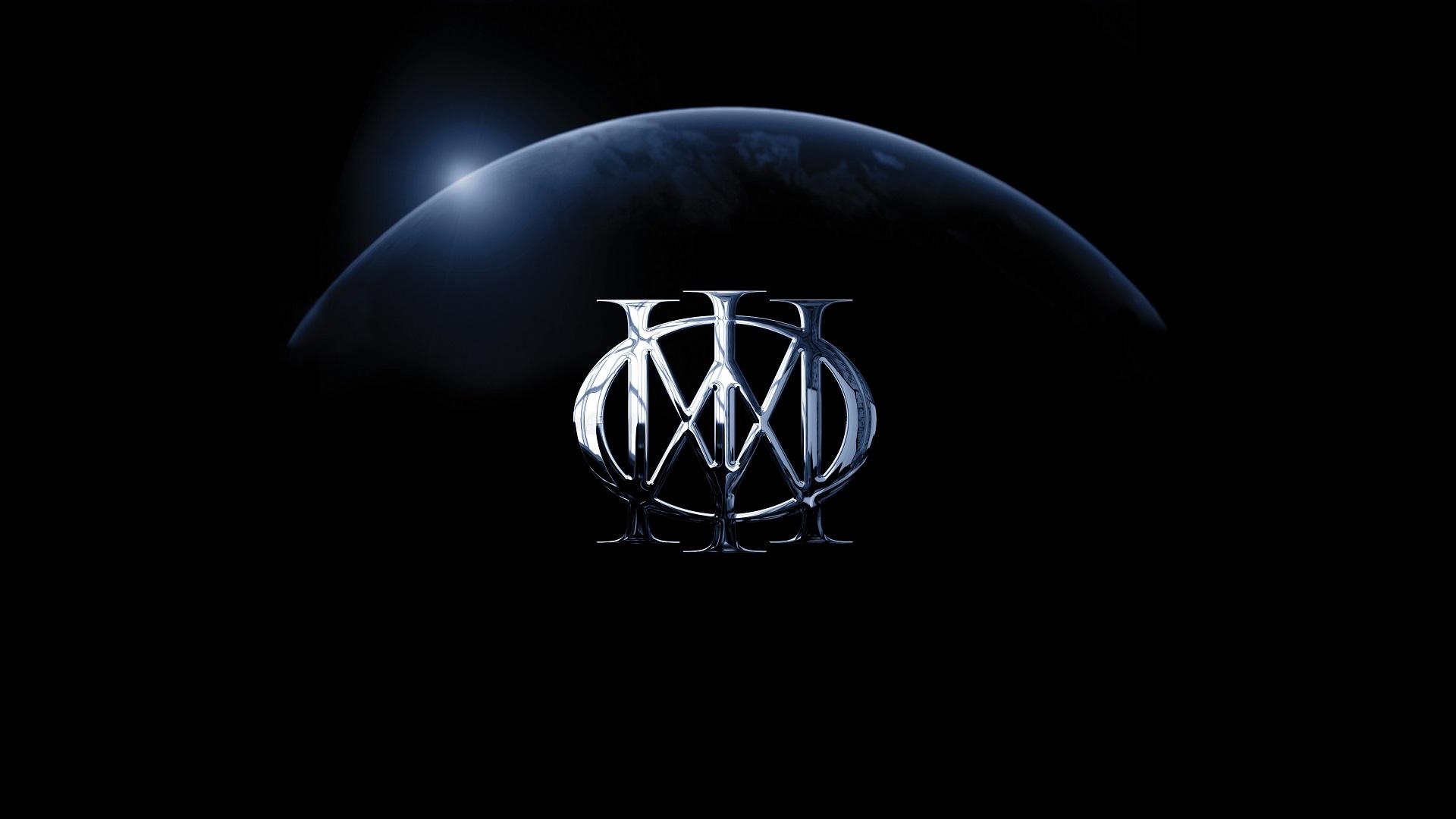 Dream Theater Dream Theater Wallpaper By Mateelias On Deviantart
