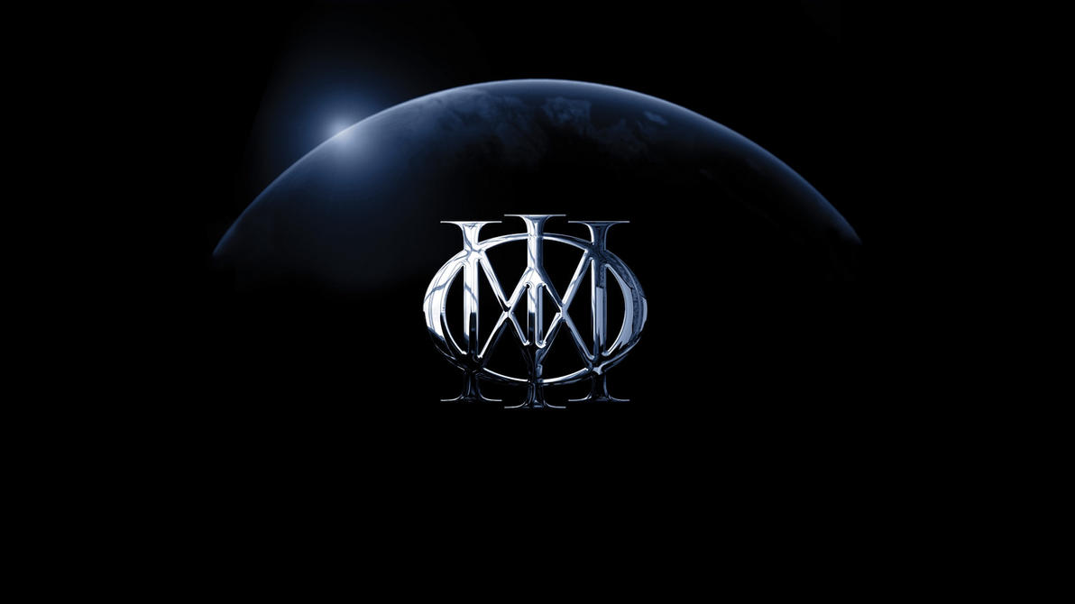 Best Of Dream Theater Wallpapers Hd For: Dream Theater Wallpaper By MateElias On