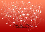 Pack PNG 131105