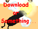 .:Firefly Kitty:. by explodingcrayon93