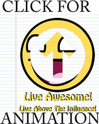 Live Awesome