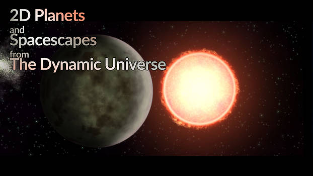 2D Postwork Planets free