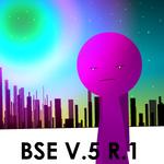 BSE V.5 Round.1: Jetpack Jabber