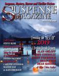 Suspense-Magazine-Best-of-2019 by Ellysiumn