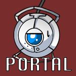 Portal - I'm Gonna Getcha by DukeStewart