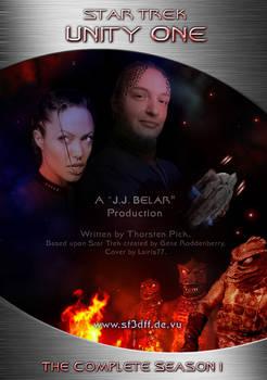 Star Trek - Unity One - S1
