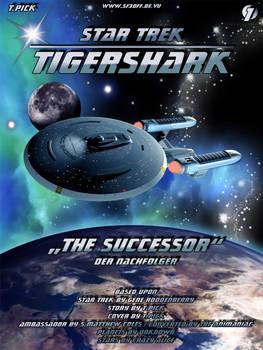 Star Trek: Tigershark 01