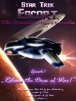 Star Trek: TDWC 01