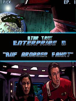 ST - Enterprise B Ep.1
