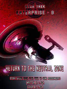 ST - Enterprise B Ep.2