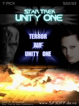 Star Trek Unity One - S2-02