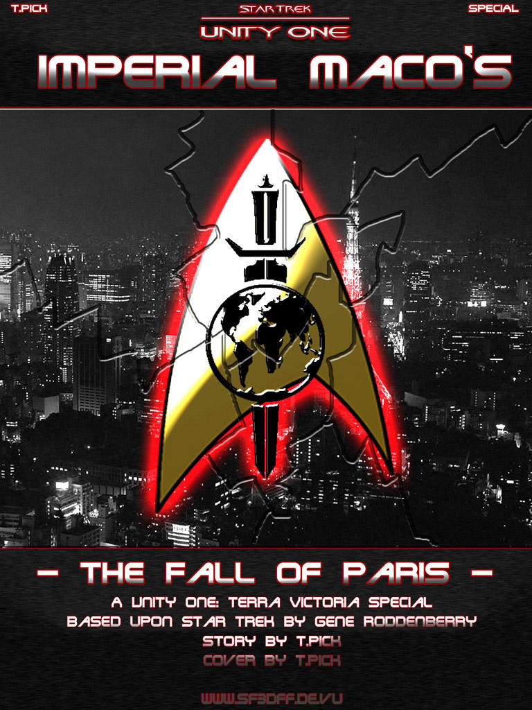 Star Trek Unity One - S2-04-Sp by Joran-Belar