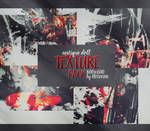 #1 Antique Doll texture pack by H1314106