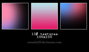 Icon texture by Cornelie20