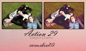 Action 29 by Cornelie20
