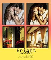 Bright act. by Cornelie20