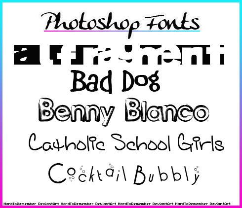 http://fc01.deviantart.net/fs70/i/2009/357/8/0/Fonts_by_HardToRemember.jpg
