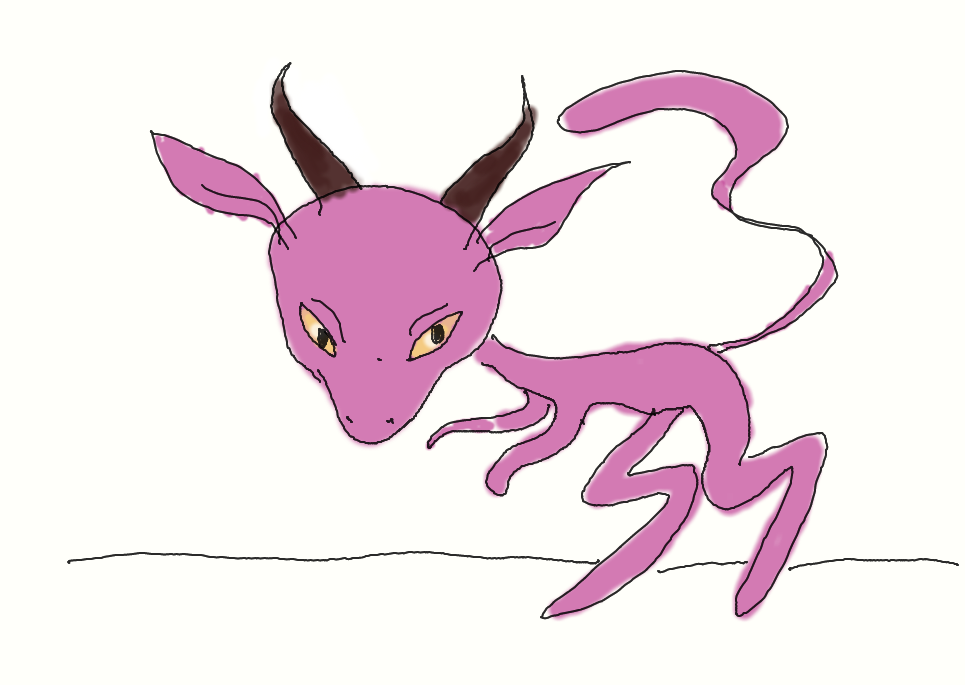 Related keywords suggestions for mew evolution - Evolution mew ...