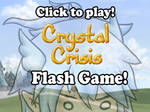 CL: Game - Crystal Crisis