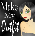 Make My Outfit by invadermii