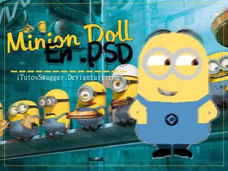 En PSD