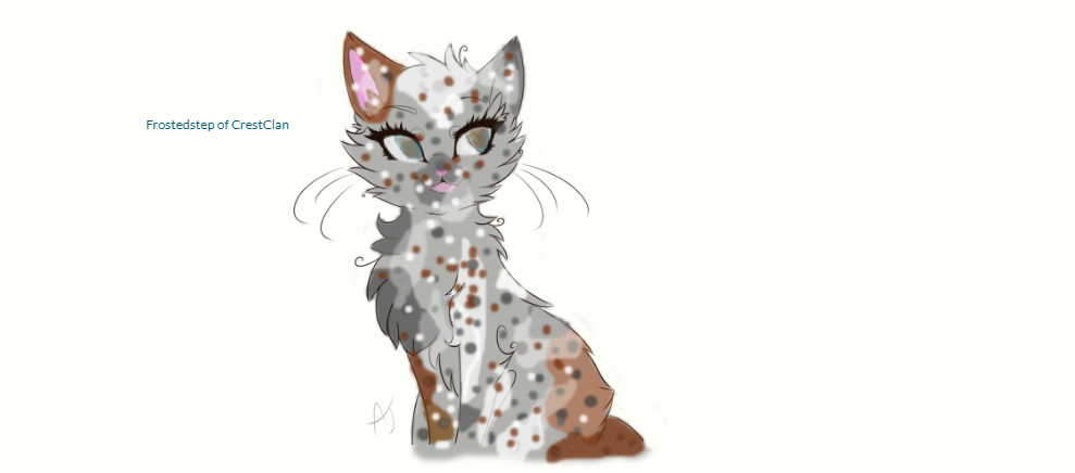 CrestClan Cats Untitled_drawing_by_relinsky-dcpad75