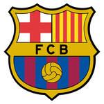 FC Barcelona PSD