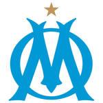 Olympique de Marseille PSD