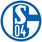 FC Schalke 04 PSD