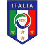 FIGC PSD