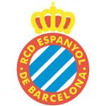 RCD Espanyol PSD