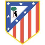 Atletico Madrid PSD