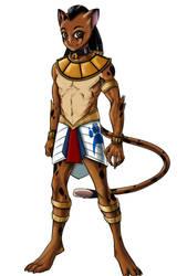 Prince Zaph