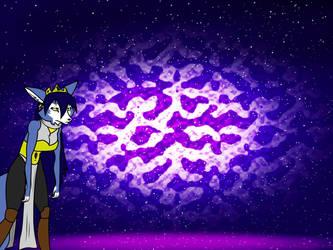 Ask Alvanova 014 Animated