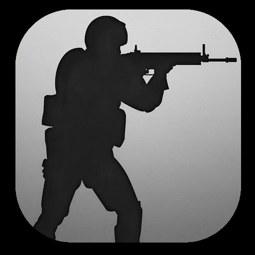 Counter-Strike: Global Offensive ~ Icon 1