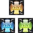 DevArt Avatars by Namelessv1