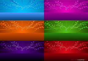 vector background pack by scorpy-roy