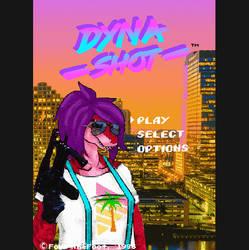 Dyna-Shot