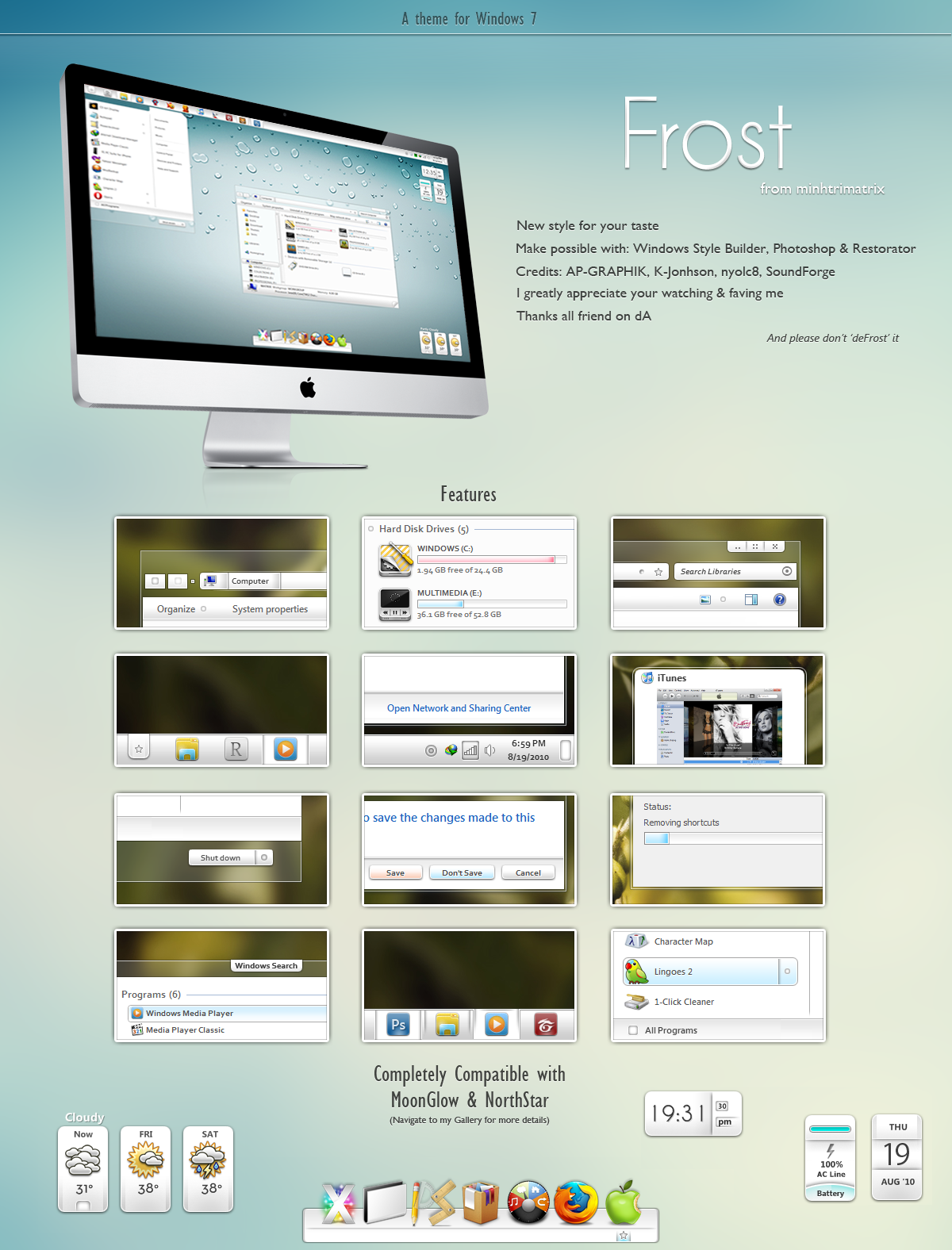 [Tema Windows 7] Frost Aero Frost_Aero_by_minhtrimatrix