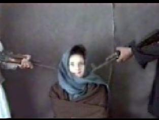 Afghanistan by islainfinita