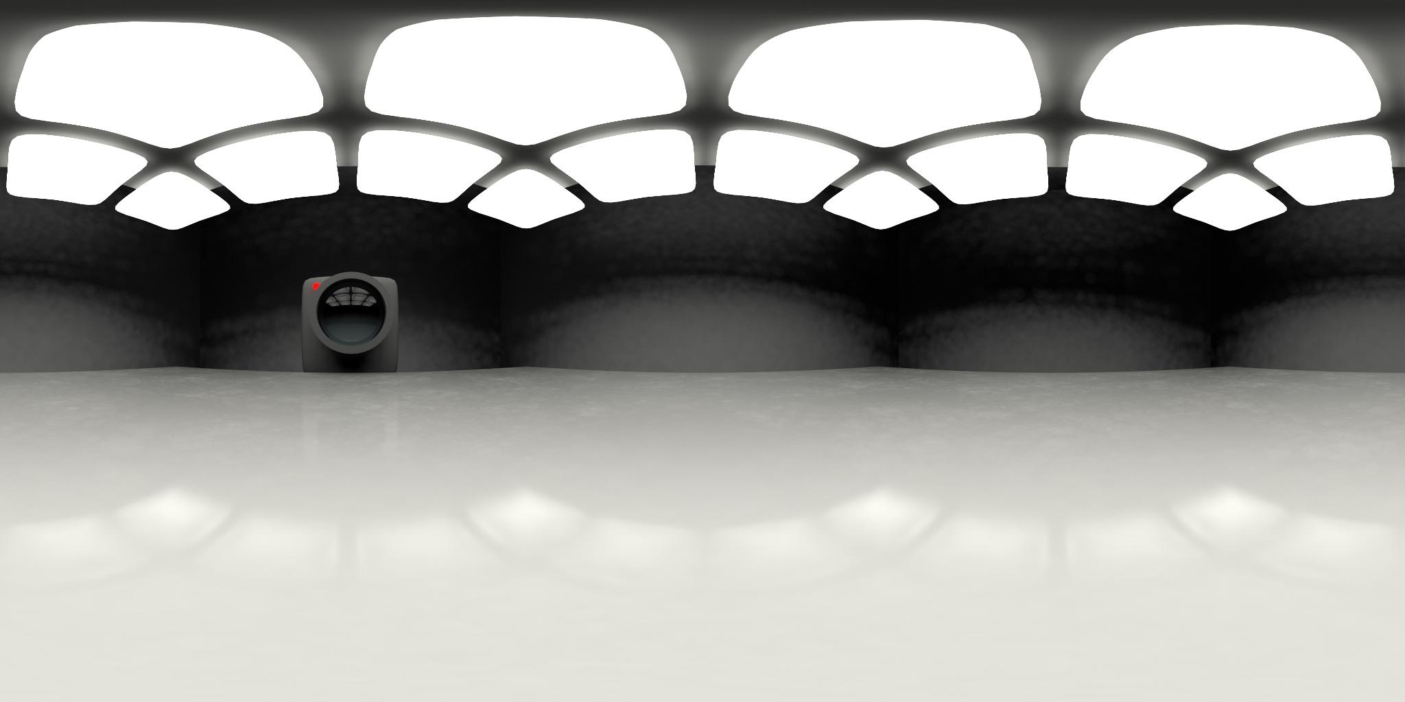 Bright-Roof-Multi by pumpkinman68 on DeviantArt