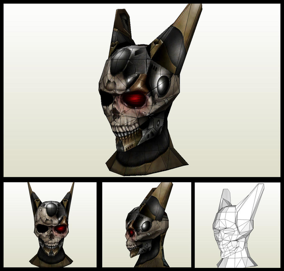 morbide_papercraft_mask_by_destro2k-d3v8ipq.jpg