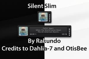 SilentSlim - UPDATED by rhyguy