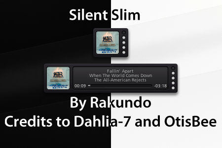 SilentSlim - UPDATED